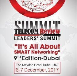 TR Summit - 9th Edition